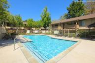 Country Hills Apartment Homes Apartments Brea CA, 92821