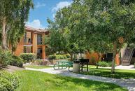 Siena Terrace Apartments Lake Forest CA, 92630