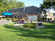 The Willows Apartments Brooklyn Park MN, 55429