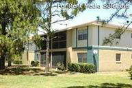 Tiffany Square Apartments Kissimmee FL, 34741