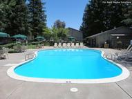 Emerald Place Apartments Sacramento CA, 95825