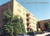 Chateau Perry Apartments Pittsburgh PA, 15237