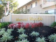 Marconi Woods Apartments Carmichael CA, 95608