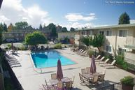 Redwood Valley Apartments Castro Valley CA, 94546