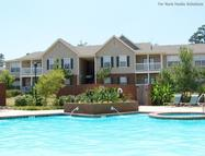 The Reserve of Byram Apartments Jackson MS, 39272