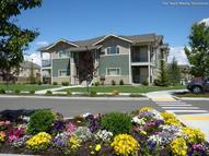 Copper Ridge Apartments Kennewick WA, 99338