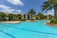 Cabana Club Apartments Jacksonville FL, 32256