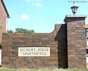 Hickory Ridge Apartments Ames IA, 50014