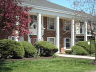 Sturbridge Village Apartments Williamsville NY, 14221