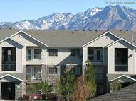 Fairstone at Riverview Apartments Taylorsville UT, 84123