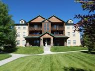 Sunset Ridge Apartments West Jordan UT, 84081