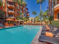 The Palazzo Communities Apartments Los Angeles CA, 90036