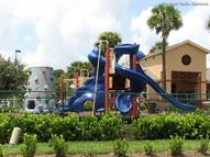Country Manor Apartments Bowling Green FL, 33834
