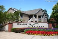 Willamette Estates Apartments Salem OR, 97305