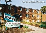 Brookside Oval Apartments Cleveland OH, 44144