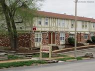 Stonebridge Townhomes Apartments Florissant MO, 63033