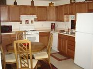 Lighthouse Point Townhomes Apartments Racine WI, 53402