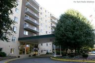 Tower in the Park Apartments Berea OH, 44017