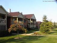 Versailles Gardens Apartments North Canton OH, 44720