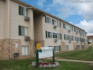 Edgewood Park Apartments Pontiac MI, 48340