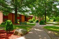 Deauville Park Apartments and Townhomes Monroeville PA, 15146