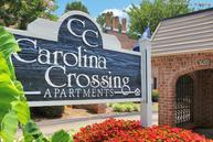 Carolina Crossing Apartments Greenville SC, 29615