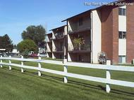 Willow Brook Cove Apartments Holladay UT, 84117