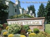 Harbor Village Apartments Gig Harbor WA, 98335