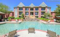 Steeplecrest Apartments Houston TX, 77065