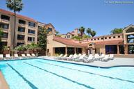 La Scala Luxury Villas Apartments San Diego CA, 92122
