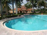 Barrington Club Apartments Coral Springs FL, 33065
