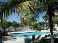Riverview House Apartments Lake Worth FL, 33461