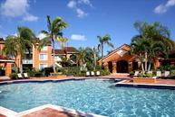 St. Andrews at Winston Park Apartments Coconut Creek FL, 33073