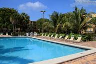Emerald Place Apartments Hollywood FL, 33021