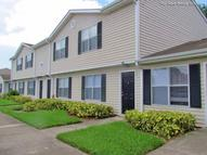 Sail Pointe Apartments Port Saint Lucie FL, 34952