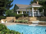 Country Club Place Apartments Saint Charles MO, 63303
