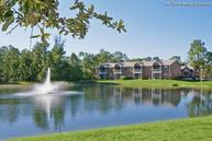 Briar Landings Apartments Naples FL, 34104