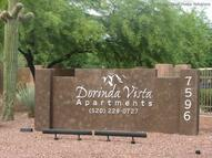 Dorinda Vista Apartments Tucson AZ, 85741