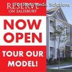 Reserve on Salisbury Apartments Holden MA, 01520
