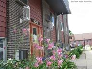 Eastwood Village Apartments Muskegon MI, 49442
