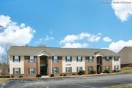 Cumberland Towers Apartments Fayetteville NC, 28306