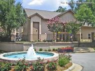 Regency Square Apartments Chamblee GA, 30341