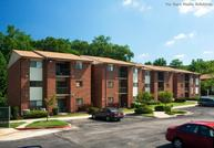 Autumn Woods Apartments Jessup MD, 20794