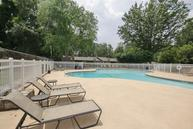 Sterling Oaks Apartments Atlanta GA, 30341