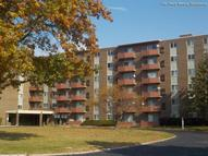 Richmond Park Apartments Richmond Heights OH, 44143