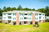 Heritage at Fort Bragg Apartments Spring Lake NC, 28390