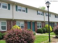 Hidden Creek Apartment Homes Apartments Jeffersonville IN, 47130