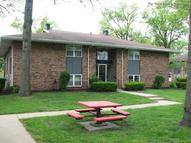 McKinley Woods Apartments & Townhomes Mishawaka IN, 46545