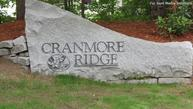 Cranmore Ridge Apartments Concord NH, 03301