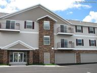 Terrace Hill Apartments Ramsey MN, 55303